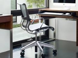 Home Office Computer Desk Furniture Home Office Furniture Office Desk Furniture For Sale