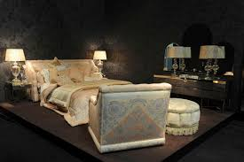 versace bed versace bed white bed