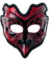 cheap mardi gras masks 154 best mardi gras images on mardi gras masks