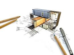 shipping container homes u2013 the latest trend in housing colorado