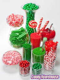 christmas candy buffet ideas christmas candy buffet add a sweet touch to your p flickr