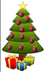 Animated Christmas Ornaments Clipart by Christmas Ornament Clip Art Holiday Christmas Ornaments