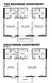 efficiency house plans floor plans lake st charles retirement
