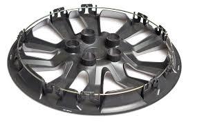 nissan altima 2013 hubcap price 4 pc set new 16