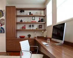 Office  Glass Office Furniture Home Desk Home Office Desk Ideas - Home office furniture orange county