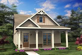 paran homes floor plans putting the u201cactive u201d in active paran homes u0027 new silver