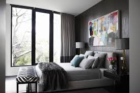 tableau d馗oration chambre adulte tableau chambre luxe photos idées déco pour la chambre adulte en 57