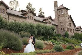 Napa Wedding Venues The Culinary Institute Of America At Greystone Napa Valley