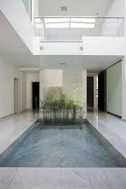 Indoor Pond by 63 Best Indoor Ponds Images On Pinterest Indoor Pond