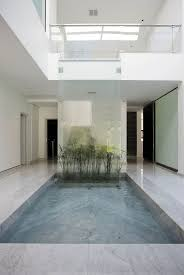 23 best living room design images on pinterest living room
