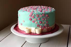 small cake small birthday cakes small birthday cake image
