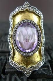 antique svan ring holder images 154 best sevan bi ak i images absolutely stunning jpg