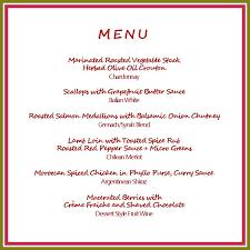 elegant dinner party menu ideas dinner party menu plans gidiye redformapolitica co
