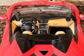 lamborghini aventador interior hk103 lamborghini aventador lp 700 4 roadster blu monterrey