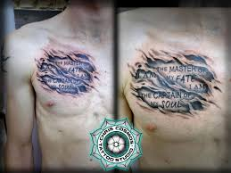 photo gallery chris cosmos tattoo studio limassol cyprus