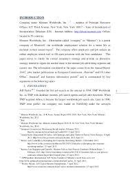 Monster Com Post Resume Cbse Sample Question Paper Class 9 Term 1 Insead 2017 Essays