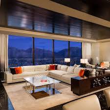 las vegas luxury suites the luxury suite red rock resort