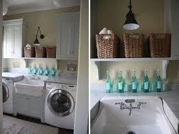 laundry room chic laundry designs for small rooms laundry room