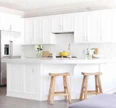 ikea navy blue kitchen cabinets ikea kitchen cabinet hardware design ideas