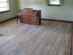 White Pine Laminate Flooring Hardwood In My Farmhouse Need Advice On Options Tung Oil Pics