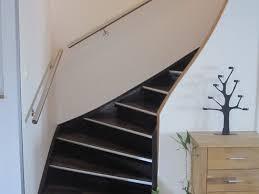 handlauf treppe handlauf für ihre treppe designen jetzt auf