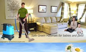 Rug Cleaning Washington Dc Carpet Cleaning Washington Dc The Best Carpet Cleaners
