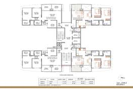 premium residential project in punawale buy apartments in