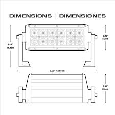 alpena light bar wiring diagram light bar frame light bar honda