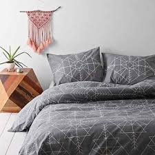 Urban Outfitters Magical Thinking Duvet Magical Thinking Archery Arrows Duvet From Urban Outfitters