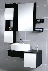 Modern Bathroom Vanities For Less Modern Bathroom Vanities And Cabinets Modern Bathroom
