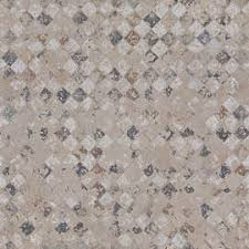 Tile Floor Texture Checkerboard Floor Texture Background Images U0026 Pictures