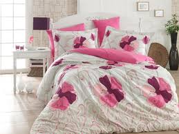 bed linen set romance this product is made of high quality