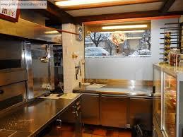 local cuisine a louer terminal de cuisson point chaud chamonix à vendre haute savoie 74