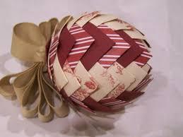 67 best clara u0027s world german christmas crafts images on
