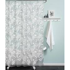 curtains ideas curtains at bed bath and beyond inspiring
