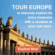 eda s one stop travel agency european vacations eda s one stop