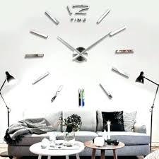 montre de cuisine horloge pour cuisine horloge pendule deco pour cuisine