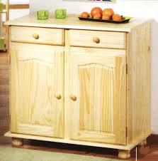 meuble cuisine bas 2 portes 2 tiroirs meuble bas cuisine 2 portes 2 tiroirs meuble de cuisine en pin 2