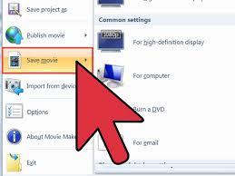 membuat website film online how to make a video in windows movie maker 13 steps