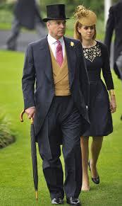 royal ascot 2013 photos do u0027s u0026 don u0027ts u2014 gentleman u0027s gazette