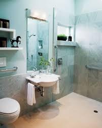 bathrooms design cool wheelchair accessible bathroom design
