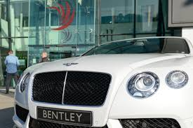 2016 bentley falcon bentley manchester visit aj bell stadium sale sharks rugby