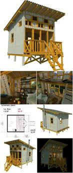 staggering 15 cabin floor plans 20 x tuff shed 10 16 plans x 24 cabin foundations log cabin floor plans and foundations cabin