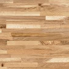 butcher block outside the kitchen pallet block coffee table click to zoom