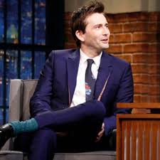 Sofa King Snl by The 25 Best Seth Meyers Guests Ideas On Pinterest John Snow