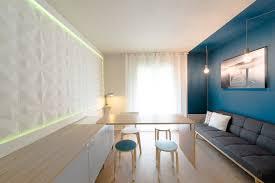 bureau amovible ikea tables basses conforama canapé lit scandinave lumière
