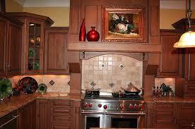 Log Home Decorating Log Home Decor Idea U2013 Dailymovies Co