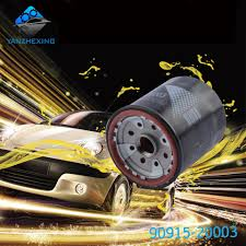 lexus es300 motor oil compare prices on lexus oil filters online shopping buy low price