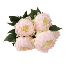 Vintage Rose Home Decor by Compare Prices On Vintage Silk Flowers Online Shopping Buy Low