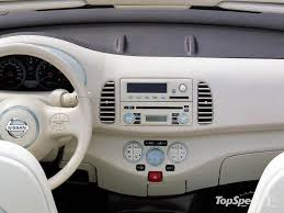 nissan micra visia review nissan micra 2005 reviews prices ratings with various photos
